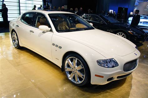 white maserati sedan favorite car of all time sportstwo
