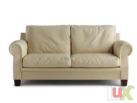 divani modelli divano modello austen