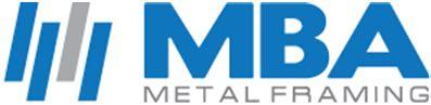 Mba Metal Studs by R L S Construction Llc Tulsa Ok