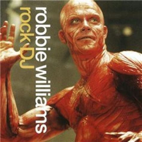 download mp3 full album j rocks rock dj robbie williams mp3 buy full tracklist