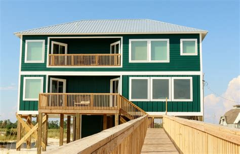 availibility for pier serenity gulf shores al vacation rental