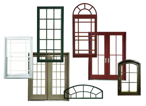 Types Of Windows For House Designs 25 Fantastic Window Design Ideas For Your Home