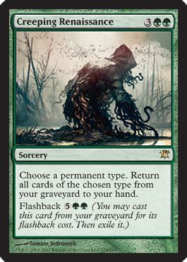 Mtg Squirrel Deck by Top 10 Innistrad Cards For Edh Addicted To Edh Mtg Blog