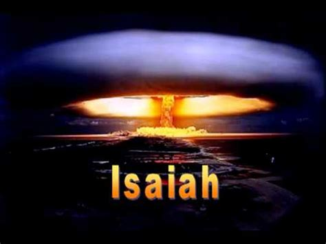 isaiah s a novel of prophets and books isaiah audio book holy bible kjv audio complete