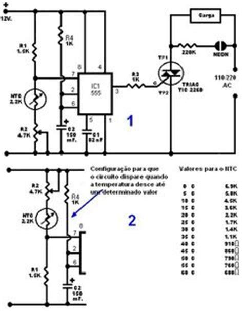 h bridge circuit bidirectional motor circuit