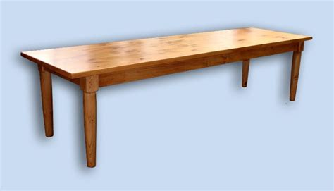 10 Foot Desk by 10 Foot Farmhouse Table 28 Images 10 Ft Cherry Wood