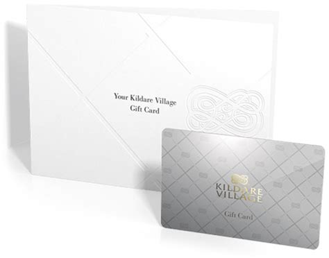 The Villages Gift Cards - win we ve got a 50 kildare village gift card to give away wheelsforwomen ie