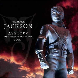 michael jackson illuminati book 1