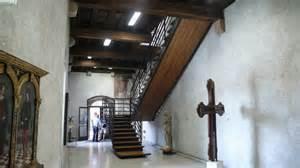 Post Office Floor Plan castelvecchio museum a masterpiece by carlo scarpa