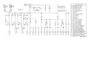 peterbilt 387 fuse box location fuse free printable wiring diagrams