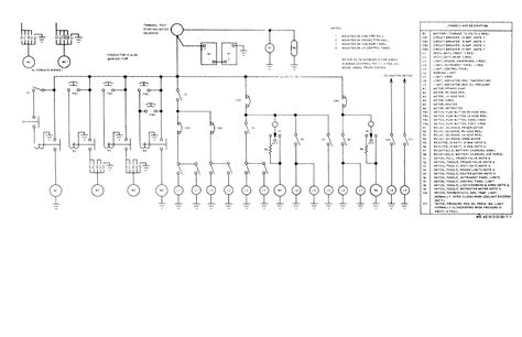 2010 peterbilt 386 wiring schematic peterbilt fuse panel locations peterbilt free engine image for user manual