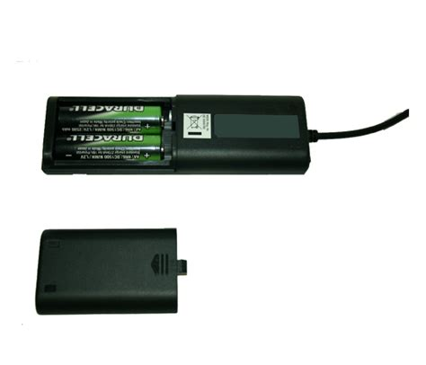 cerco lade a led batteriefach f sony ebook reader prs 350 prs 650 lader ebay