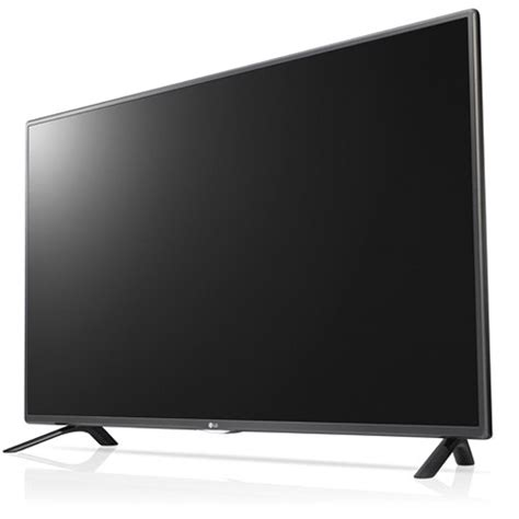 Tv Led Lg 50 lg lf6000 series 50 quot class hd led tv 50lf6000 b h