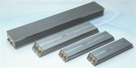 onics power resistors pvt ltd braking resistor specification 28 images braking resistor for inverter china mainland