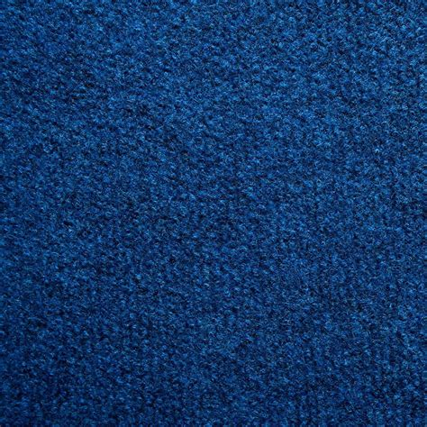 blue in needle felt carpet malta blue