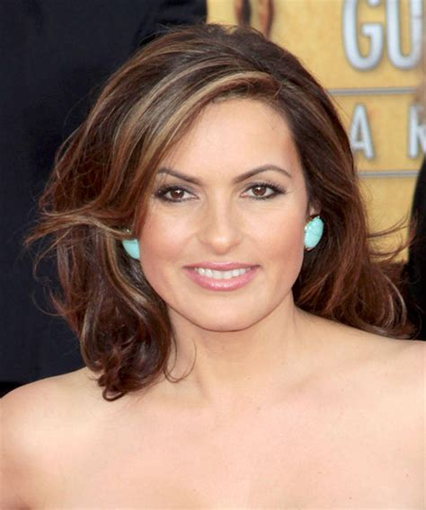 mariska hargitay short hairstyles front and back views mariska hargitay hairstyles in 2018