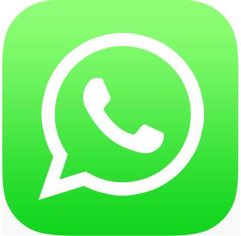 wallpaper bunga untuk whatsapp whatsapp untuk iphone dikemaskini dengan antaramuka mesra