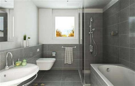 gray bathroom design ideas 11 grey bathroom ideas freshnist