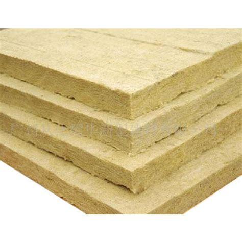 Rockwool Sheet rockwool insulation sheet इन स ल ट ड र क व ल त प वर ध त