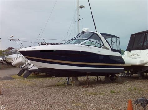 four winns boats for sale four winns boats for sale in new york boats