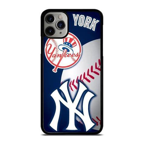 york yankees symbol iphone case cover iphone case