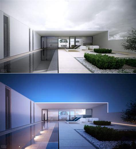 21 Mesmerizing Exteriors Architecture Design 21 mesmerizing exteriors architecture design