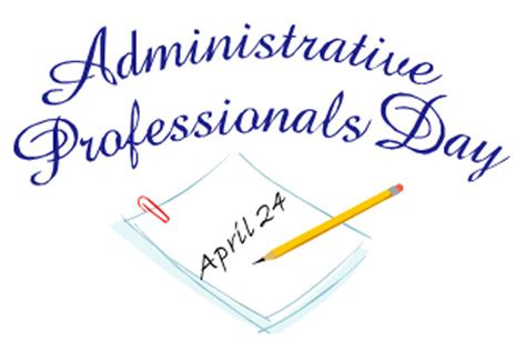 top 10 gifts for your top 10 gifts for your administrative professional