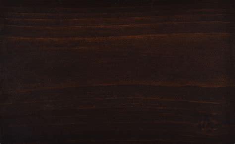 espresso wood color wood stain finico