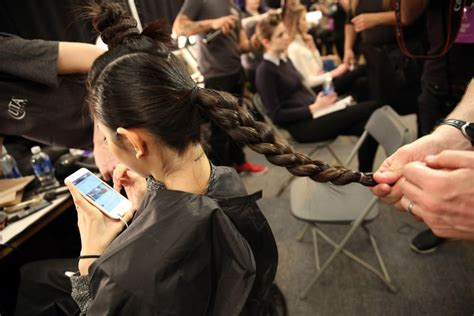 horseshoe hair sectioning get this soft romance hairstyle by rodney cutler ulta