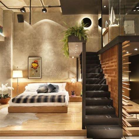 Chambre A Coucher Maison Du Monde