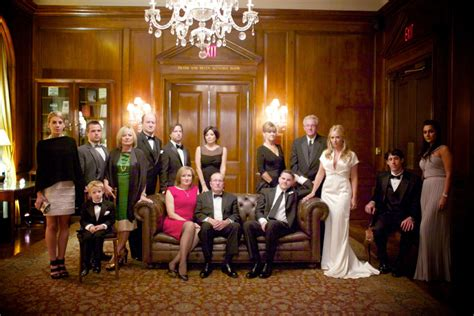 how to find east side in my house modern elegant upper east side manhattan wedding at the harold pratt house with 1920 s