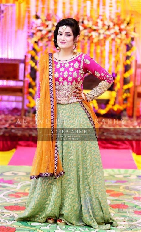 1076 best images about mehndi best 25 mehndi dress ideas on robe