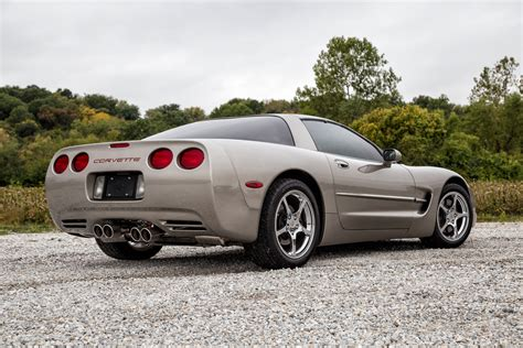 all car manuals free 1998 chevrolet corvette regenerative braking 1998 corvette corvsport com 1998 chevrolet corvette fast lane classic cars