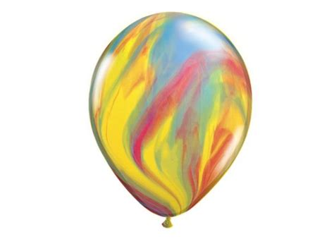 Christmas Decorations At Home by Marble Balloons Sweet Pea Parties