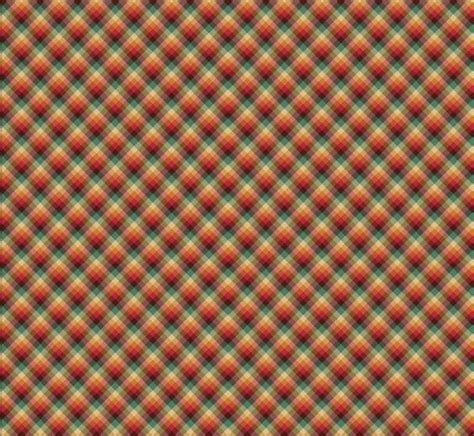 free plaid background pattern backgrounds free templates and plaid on pinterest