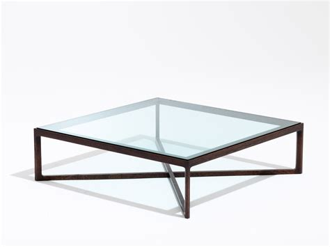 Uk Coffee Table Marvelous Coffee Tables Uk Also Interior Home Design Style Furniture Stockinaction