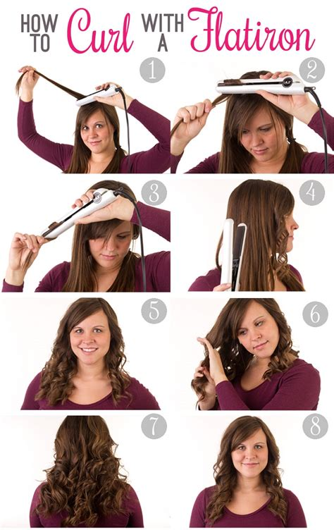 best hair curler for short hair best curling irons for short hair hairstyle for women man