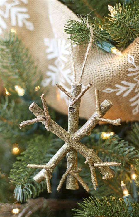 how to decorate a twig or branch tree at xmas 203 best images about decor twigs branches on l shades sailboats and a tree