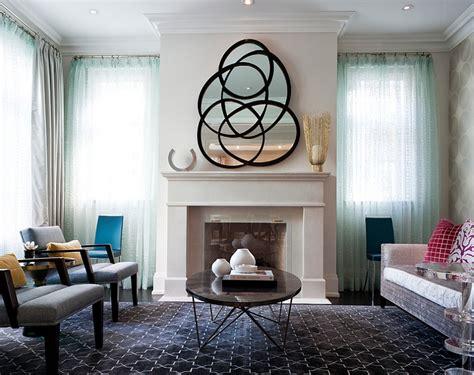 Feng Shui Livingroom living room feng shui ideas tips and decorating inspirations