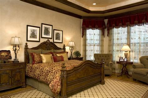 nice master bedrooms nice traditional master bedroom bedroom inspiration