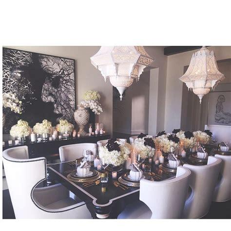 kim kardashian home interior kim kardashian home decor marceladick com