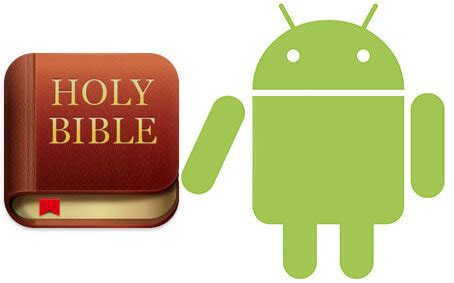 bible apps for android the best of the best android bible apps