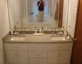 custom bathroom vanity cabinets alpharetta ga custom