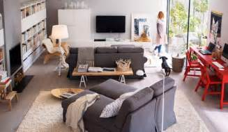 Ikea Livingroom Ideas by Living Room Pictures Ikea Interior Design Architecture