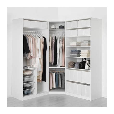 ikea armoire pax 17 best ideas about ikea pax closet on pinterest ikea