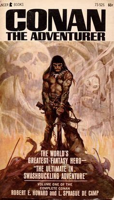 1000 images about p i frank johnson novels 1000 images about conan books on robert ri