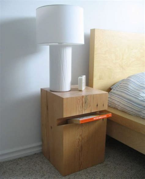 diy bedroom table 60 diy bedroom nightstand ideas ultimate home ideas