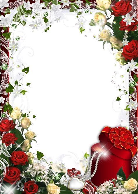 Gift Card Frame - 139 best images about frames and corners 1 on pinterest flower backgrounds royalty