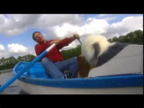 roeien samson en gert youtube - Roeien Samson En Gert