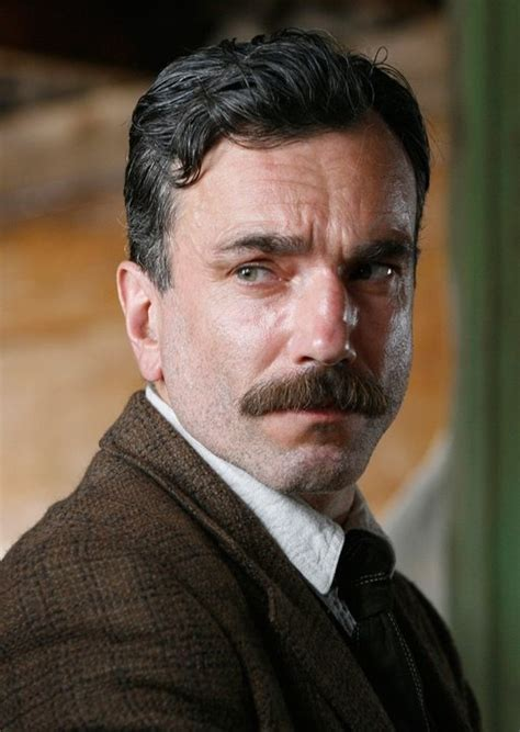 handlebar mustache actor 17 best images about there will be blood on pinterest